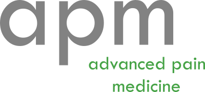 Our Team – Advanced Pain Medicine | Real Solutions for Real Pain